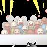 chibified_wolf's avatar