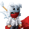 turma89's avatar