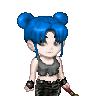 HidingBehindTheMask's avatar