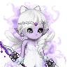 JoanneLovesSmileys's avatar
