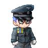 Ryu no Yami's avatar