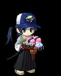 tsukikage ran's avatar