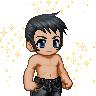 Shapeshifter Leo's avatar