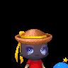 Bungeelove's avatar