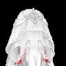 x_xFukato-chanx_x's avatar