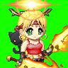 kaelthana isildrake's avatar