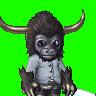xavier079's avatar