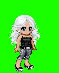 xHainekko's avatar