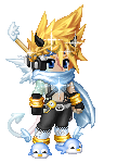 Skanktits's avatar