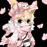 Kitsuna Okami's avatar