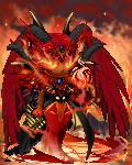 Sumer By Night's avatar