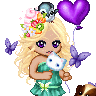 xCuteCupcakex's avatar