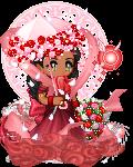 Chii sano's avatar