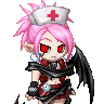 Syn Seirano's avatar