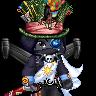 shinigamiman's avatar
