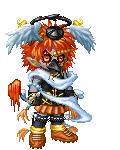 [Alphabravo]'s avatar