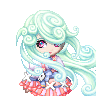 [n]azi halo's avatar