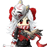 Belijaal's avatar