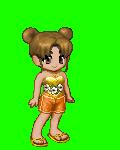 SummerC83's avatar