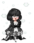 Tacobatts's avatar