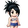 starlena_2000's avatar