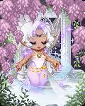 Lady_Mao's avatar