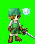Kaze no Takuto's avatar