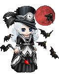 Kotori_chan_00's avatar
