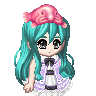 opalee's avatar