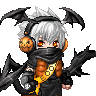 BI2OKENCYDE's avatar