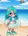 -lo-er-'s avatar