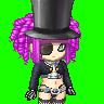 [ Mushroom ]'s avatar