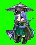 LadyKiotoUchiha