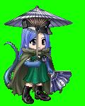 LadyKiotoUchiha's avatar