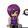 F.Y.A's avatar