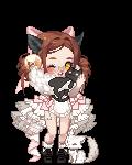 [ RenRen ]'s avatar