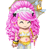.P!kkachu.'s avatar