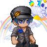 WonchopNG's avatar