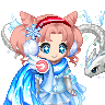 Foghorn_Moonlight_Goddess's avatar