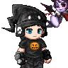 roo42uk's avatar