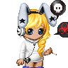 gwee_me's avatar
