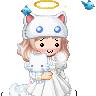 IIiAngelicMOOfinsII's avatar