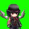 silvermusket's avatar