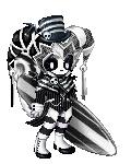 Kazuyuki_Khanta's avatar