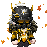 Autumn Soldier's avatar
