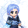 KenShineSX's avatar