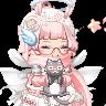 latte au lait's avatar