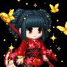 xO_Star_Dust_Ox's avatar