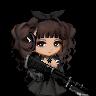 Struggle Snugglez's avatar
