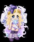 Treacherous Desire's avatar
